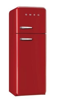 Réfrigérateur 2 portes SMEG