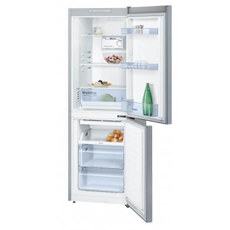 Réfrigérateur combiné BOSCH