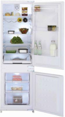 Beko CBI7772 - Réfrigérateur