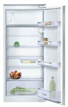 Bosch KIL24V21FF - Réfrigérateur