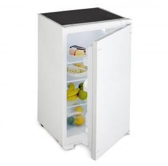 Klarstein Coolzone 130 Réfrigérateur