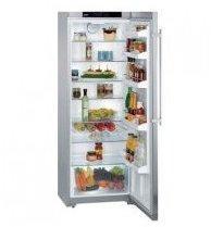 Réfrigérateur 1 porte LIEBHERR