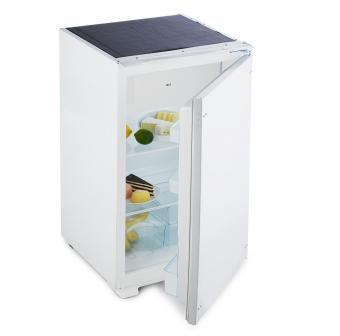 Klarstein Coolzone 120 Réfrigérateur