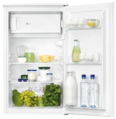 Réfrigérateur Table top FAURE