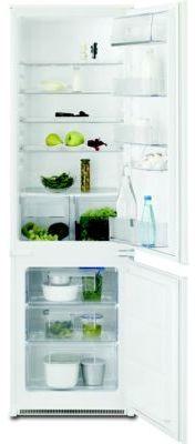Electrolux ENN12801AW - Réfrigérateur