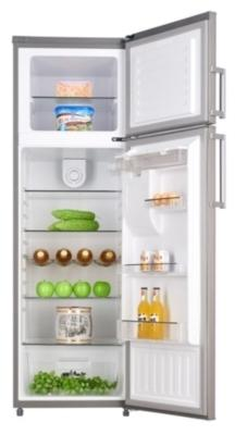 Réfrigérateur 2 portes AYA