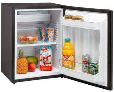 Réfrigérateur de bureau economique