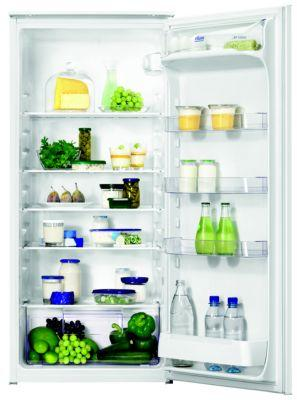 Faure FBA23020SA - Réfrigérateur