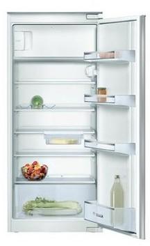 Réfrigérateur BOSCH KIL24V21FF