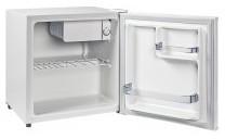 Réfrigérateur compact FRIGELUX