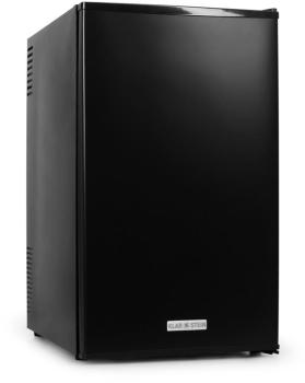 Klarstein MKS-9 Minibar réfrigérateur