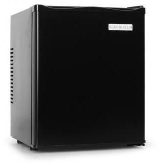 Klarstein MKS-10 Minibar Réfrigérateur