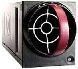 Ventilateur hot-plug HP Active