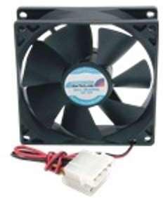 StarTech com Ventilateur pour