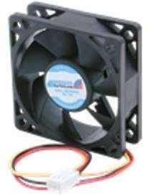 StarTech com Ventilateur PC