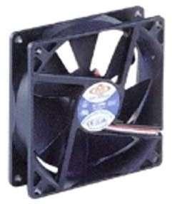 Ventilateur de boitier PC