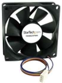 StarTech com Ventilateur d