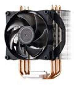 Coolermaster MasterAir Pro