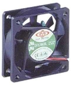 Ventilateur de boitier 12