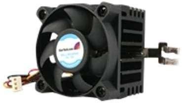 StarTech com Ventilateur de