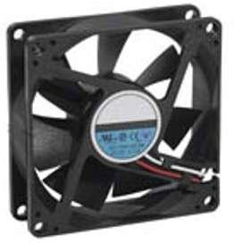 Ventilateur Extra Silencieux