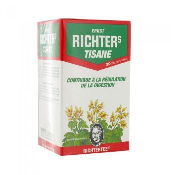 Catgorie rgime minceur du guide et comparateur d 39 achat for Tisane pour mincir