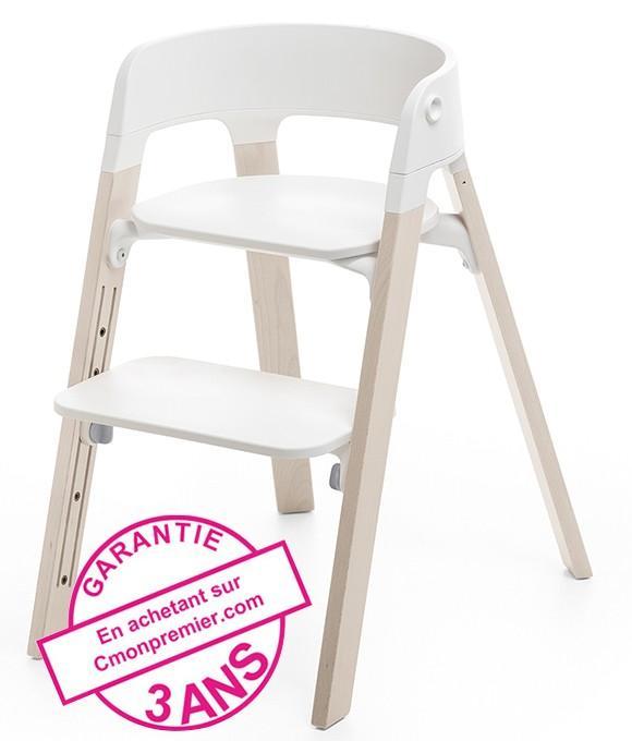 Catgorie rehausseurs de table du guide et comparateur d 39 achat for Assise pour chaise haute