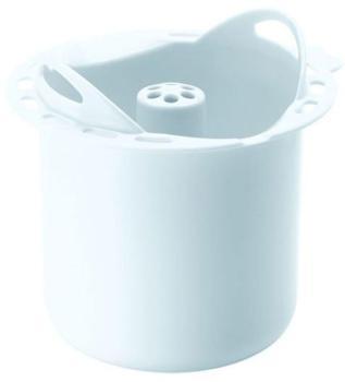 seb p4394800 pressure cooker 75 clipso essential. Black Bedroom Furniture Sets. Home Design Ideas