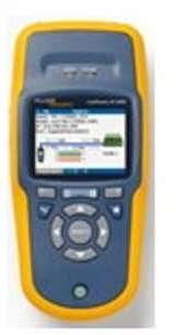 LinkRunner AT 2000 Testeur