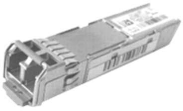 Module transmetteur SFP (mini-GBIC)