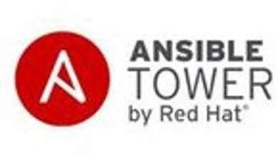 Ansible Tower Medium - abonnement