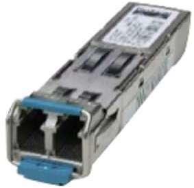 10 GBase-LR SFP Module