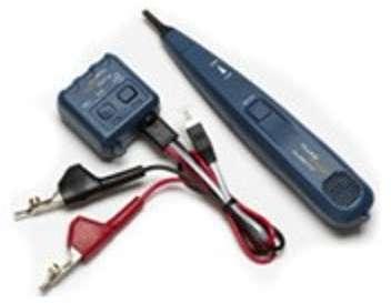 Pro3000 Kit sonde générateur