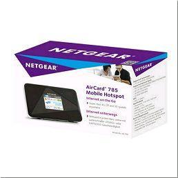 Netgear AirCard 785 Mobile