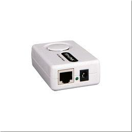 TP-LINK PoE Injector
