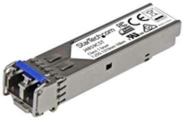 StarTech com Module de transceiver