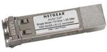 Module GBIC 1000Base LX SFP