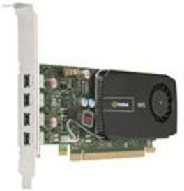 NVIDIA NVS 510 Carte graphique