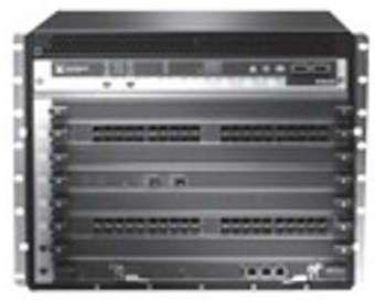 Juniper Networks SRX 5600