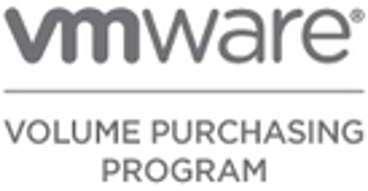 VMware Horizon Advanced Edition