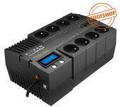 Onduleur NITRAM POWER BOXX