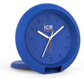 Réveil Ice Watch plastique
