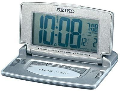 Réveil Seiko