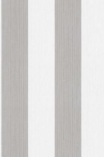 Papier peint intissé larges