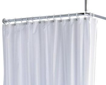 Keuco Plan - bandes de rideaux