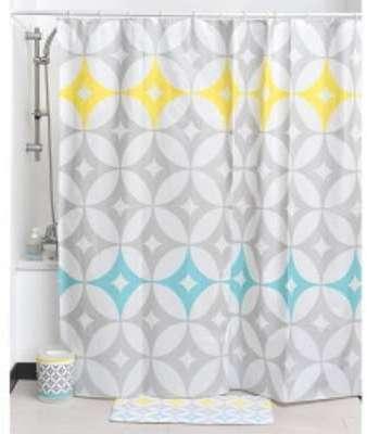 Rideau de douche (180 cm)
