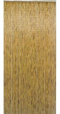 Rideau de porte - 90x200 cm