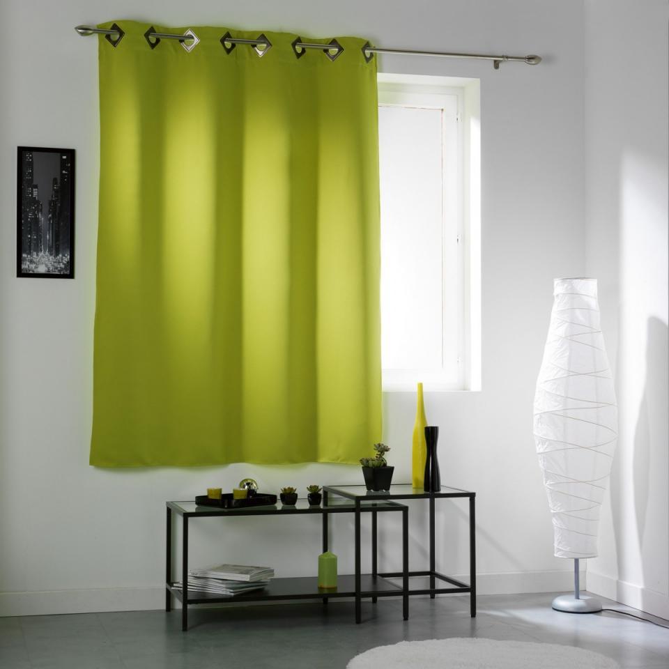 catgorie rideaux du guide et comparateur d 39 achat. Black Bedroom Furniture Sets. Home Design Ideas