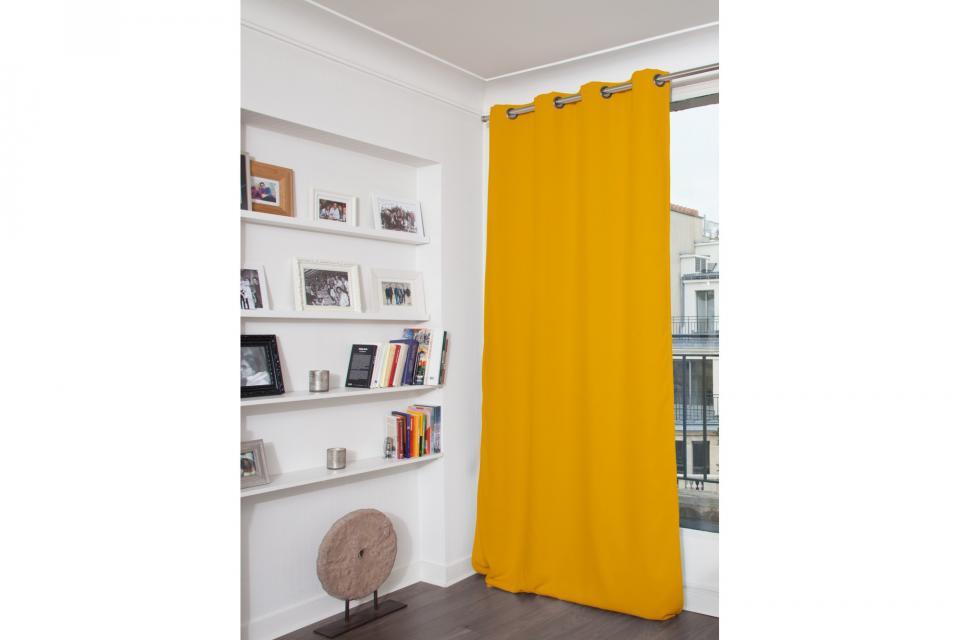 recherche fil pilote ordre du guide et comparateur d 39 achat. Black Bedroom Furniture Sets. Home Design Ideas