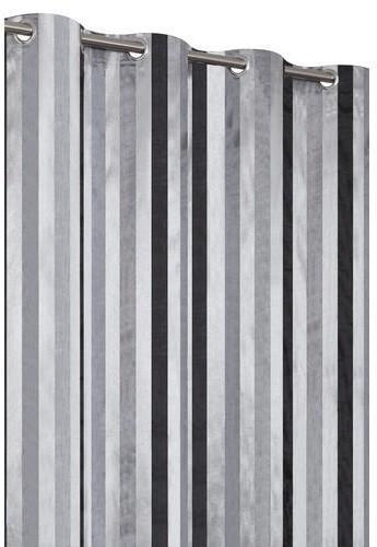 Rideau Jacquard 135 x 240